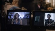 Connie Britton -Nashville-S2E6 Oct 30 2013 HDcaps