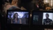 Connie Britton -Nashville-S2E6 Oct 30 2013 HDcaps