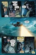 Action Comics #25