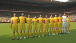 download Romania GBD PES 2014