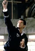 Джеймс Бонд 007: И целого мира мало / 007 The World Is Not Enough (Пирс Броснан, 1999) 79d702287543963