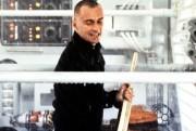 Джеймс Бонд 007: И целого мира мало / 007 The World Is Not Enough (Пирс Броснан, 1999) 9d5a06287543987