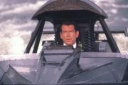 Джеймс Бонд 007: И целого мира мало / 007 The World Is Not Enough (Пирс Броснан, 1999) Ca31b9287543961