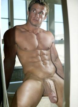 nude ballbusting porn stars