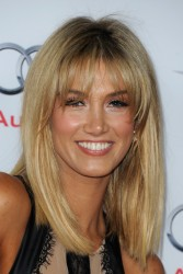 Delta Goodrem - AFI FEST 2013 'Out of the Furnace' screening in Hollywood 11/9/13