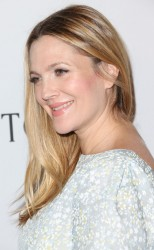 Drew Barrymore - 2nd Annual Baby2Baby Gala in Culver City 11/9/13