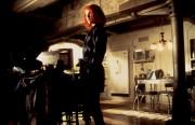 Пятый элемент / The Fifth Element (Мила Йовович, Брюс Уиллис) (1997) 5b5413287957558