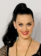 Katy Perry  MTV EMA's 2013 at the Ziggo Dome in Amsterdam 10.11.2013 (x27) B71360288141702