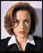 Cекретные материалы / The X-Files (сериал 1993-2016) 44f559288158795