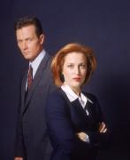 Cекретные материалы / The X-Files (сериал 1993-2016) Dfbd1c288158816