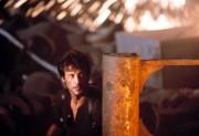 Кобра / Cobra (Сильвестр Сталлоне, Бриджит Нильсен, 1986) C9d516288174058