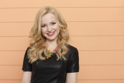 299102288776950 Dove Cameron – Liv and Maddie Promo Photoshoot 2013 photoshoots