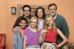 9f1091288776955 Dove Cameron – Liv and Maddie Promo Photoshoot 2013 photoshoots