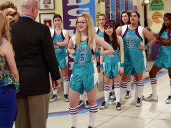 b5fe72288777076 Dove Cameron – Liv and Maddie Promo Photoshoot 2013 photoshoots