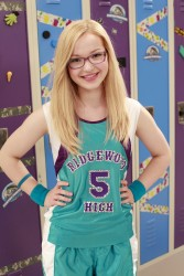 cf5281288776874 Dove Cameron – Liv and Maddie Promo Photoshoot 2013 photoshoots