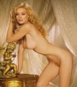 Nikki kyle nude galleries