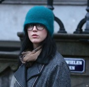 Katy Perry - Shopping In Amsterdam - Nov 14 2013