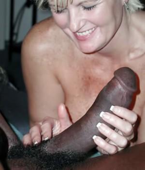 Black dick en la hija de papá parte 1