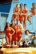 Спасатели Малибу / Baywatch (сериал 1989–2001) 77faad289318938