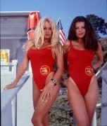 Спасатели Малибу / Baywatch (сериал 1989–2001) 5ca583289320063