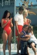 Спасатели Малибу / Baywatch (сериал 1989–2001) A1f761289320331