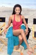 Спасатели Малибу / Baywatch (сериал 1989–2001) C34a37289320353