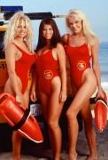 Спасатели Малибу / Baywatch (сериал 1989–2001) Efc26e289320062