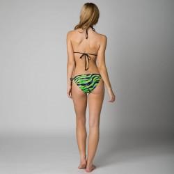 5723a9289439364 Alexis Ren – Bikini Photoshoot 2013 photoshoots