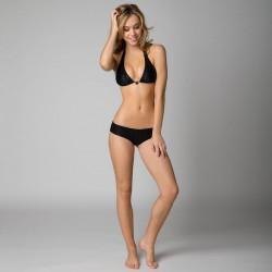 98d42c289439292 Alexis Ren – Bikini Photoshoot 2013 photoshoots