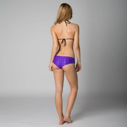 c5b826289439036 Alexis Ren – Bikini Photoshoot 2013 photoshoots