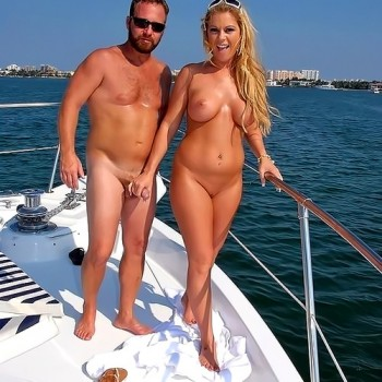 becki newton naked