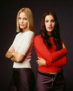 Лучшие / Popular (сериал 1999–2001) 0dfdeb289752629
