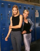 Лучшие / Popular (сериал 1999–2001) Ed65eb289752634