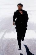 Джеймс Бонд. Агент 007. Золотой глаз / James Bond 007 GoldenEye (Пирс Броснан, 1995) 05f7df290049635