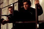 Джеймс Бонд. Агент 007. Золотой глаз / James Bond 007 GoldenEye (Пирс Броснан, 1995) 2cd34b290049100