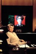 Джеймс Бонд. Агент 007. Золотой глаз / James Bond 007 GoldenEye (Пирс Броснан, 1995) 30589d290049332