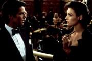 Джеймс Бонд. Агент 007. Золотой глаз / James Bond 007 GoldenEye (Пирс Броснан, 1995) 7bc91f290049107