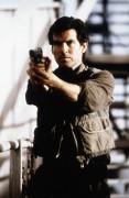 Джеймс Бонд. Агент 007. Золотой глаз / James Bond 007 GoldenEye (Пирс Броснан, 1995) 830353290049547
