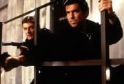 Джеймс Бонд. Агент 007. Золотой глаз / James Bond 007 GoldenEye (Пирс Броснан, 1995) Bc4ff1290049428