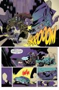 Atomic Robo - Real Science Adventures #12