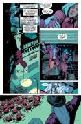 Superior Spider-Man Annual #01