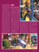 Judge Dredd The Megazine #342