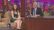 Jennifer Garner - Tonight Show with Jay Leno (2007-01-22)