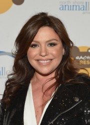 Rachael Ray -  2013 Animal League America Celebrity gala NYC 11/22/13