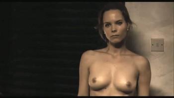 Martens nackt Finja  Discover Finja