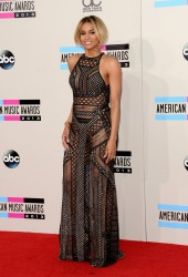 Ciara - 2013 American Music Awards 11/24/13