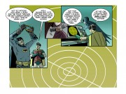 Batman '66 #22