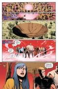 Cataclysm - Ultimate Comics X-Men #01