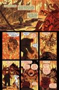 Mercy Sparx vol. 2 #1
