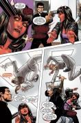 Mercy Sparx vol. 2 #2